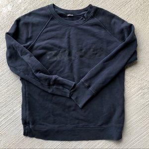 avocado muse•Blue Pullover